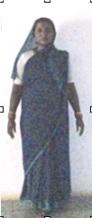 Ningavva Kanvi
